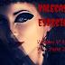 Vale Cast Especial #03 - V5 PT.2