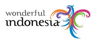 6 Rekomendasi Tempat Wisata di Bandung Paling Instagramable