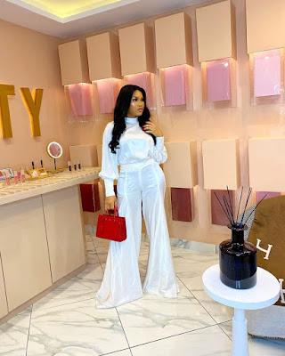 Adeola Diiadem Fashion and style looks latest