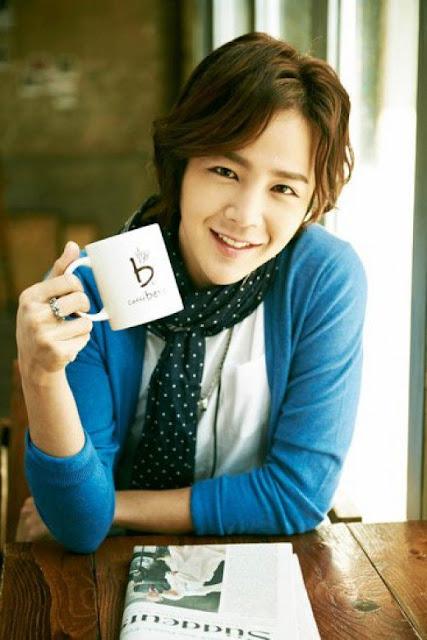 10 Aktor Drama Korea Paling Tampan