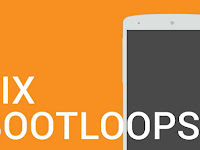How To Fix Smartphone Android Bootloop Easily and Correctly