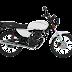 Roban motocicleta en el municipio de Imbert