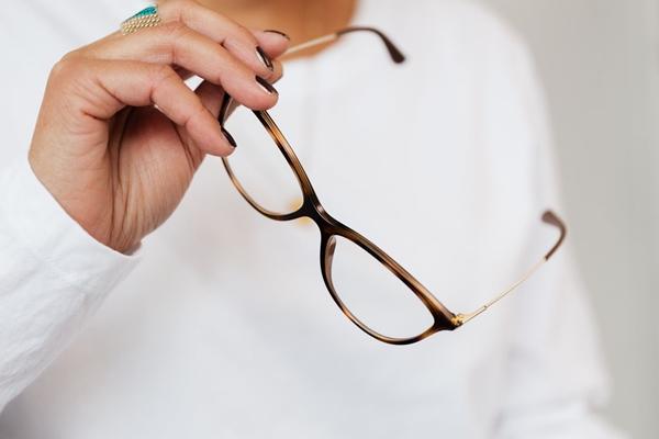 Lasik Eye Surgery, Lasik, eyecare, Health