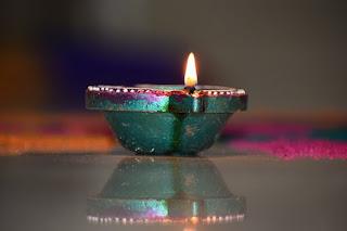 Diwali Whatsapp Quotes | Diwali Whatsapp DP