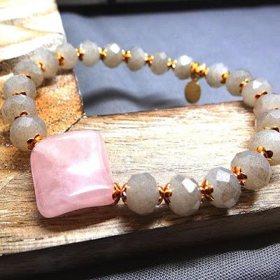 Sweet Cavanagh jewelry