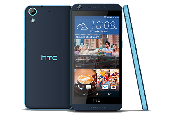 thay-mat-kinh-HTC-One-E9