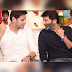 Mahesh-Trivikram film gets finalized??