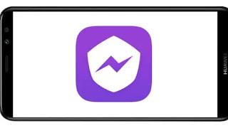 تنزيل برنامج VPN Monster vip mod مدفوع مهكر Premium مدفوع مهكر بدون اعلانات بأخر اصدار من ميديا فاير