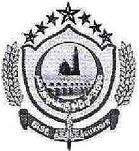 BISE Sukkur Board Intermediate Supplementary Result