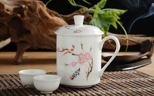 photo chinoiserie-colorful-magpie-bone-china_zpstsix4ulf.jpg