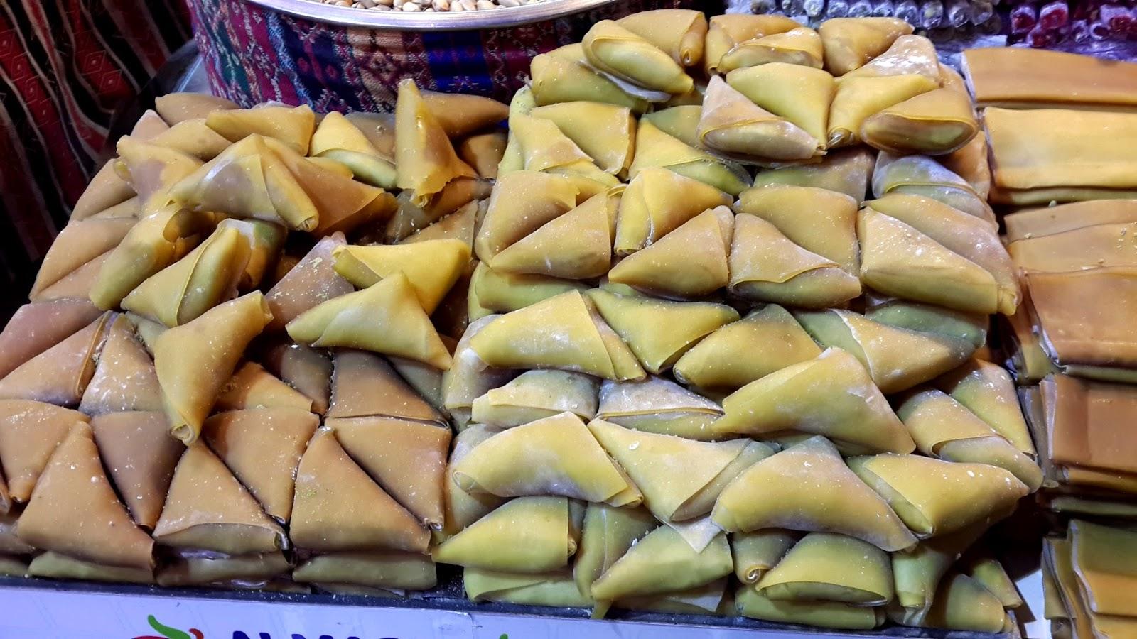 Gaziantep, pestil, tatlı, almacı pazarı, gezi