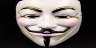 "تحميل برنامج اختراق ايسكيو "" download Hacker ICQ free"