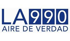 La 990