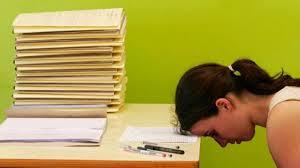 Hal-Hal yang Membuat Mahasiswa Tingkat Akhir Menyesal, Maba Hati-Hati Ya! The Zhemwel