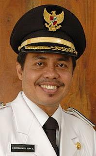 Salut! Inilah 5 Walikota di Indonesia yang Melarang Perayaan Hari Valentine