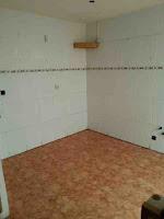 casa en venta av jose ortiz almazora cocina