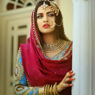 Punjabi Girl Photo Download, Punjabi Girls Wallpapers, Punjabi Desi Girl Photo, Pics for Dp