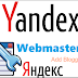 How to Submit Blogger Sitemap to Yandex Webmaster - Izzyaccess