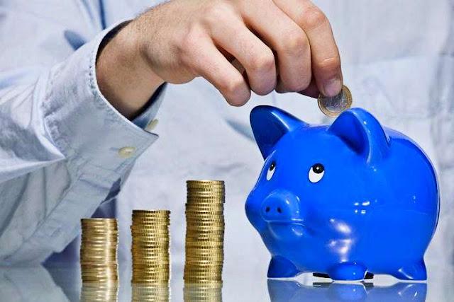 Вложение денег под высокие проценты. Как на этом зарабатывать?