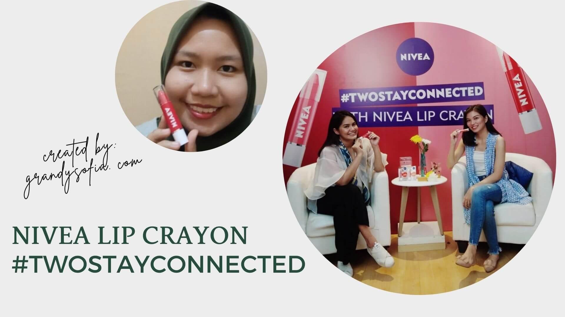 nivea-lip-crayon