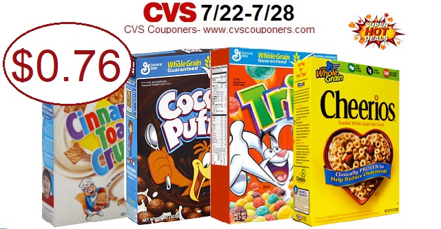 http://www.cvscouponers.com/2018/07/score-general-mills-cereal-for-only-076.html
