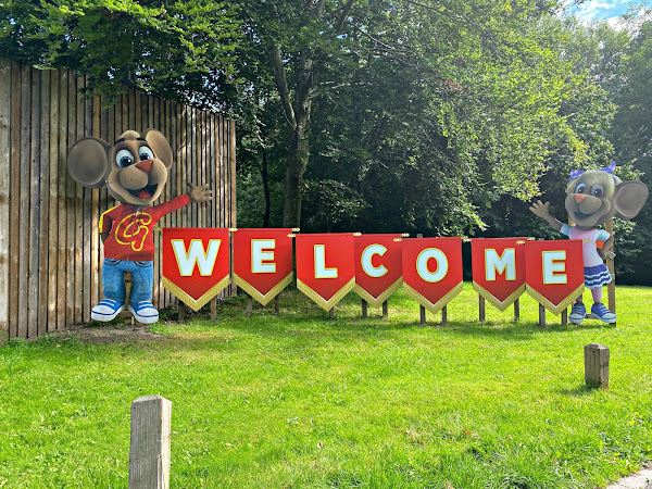 What To Expect When Visiting Gulliver's World, Warrington This Summer