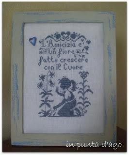 http://silviainpuntadago.blogspot.it/2010/01/da-uno-di-amiti-crois-un-ricamo-per.html