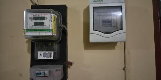 subsidi-listrik-dicabut_meteran_PLN