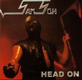 Riddle of steel metal music samson head on 1980 for Sites like uloz to
