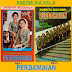 Lagu Nasidaria Full Album Vol.5 - Perdamaian