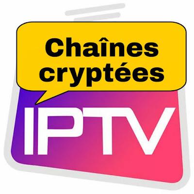 Comment décrypter les chaines cryptées sur Astra 19,2º E 2020 et regarder Bein sport HD, TF1 , National Geographic, France O, France 2, France 3, France 4