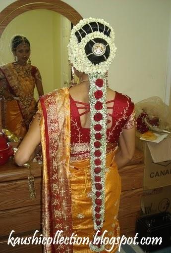 Sparkling Fashion Bridal Makeup Amp Hair Styles