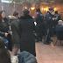 فيينا : حفلة عائلية في مطعم بيتزا تكلف الحضور ب 141 مخالفة كورونا