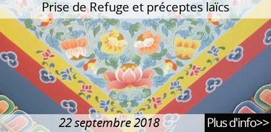 http://drikungkagyuparis.blogspot.com/p/ce-stage-dun-week-end-ouvert-aux.html
