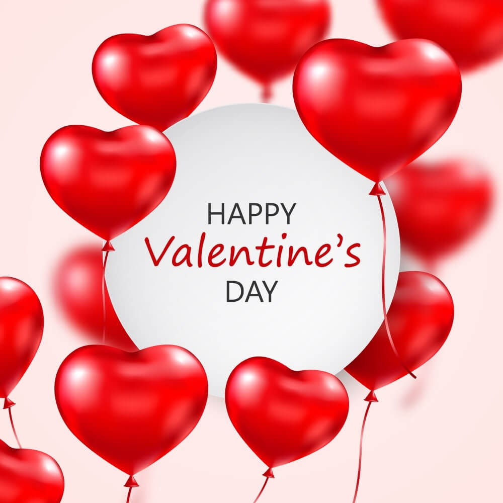 Images of Happy Valentines Day