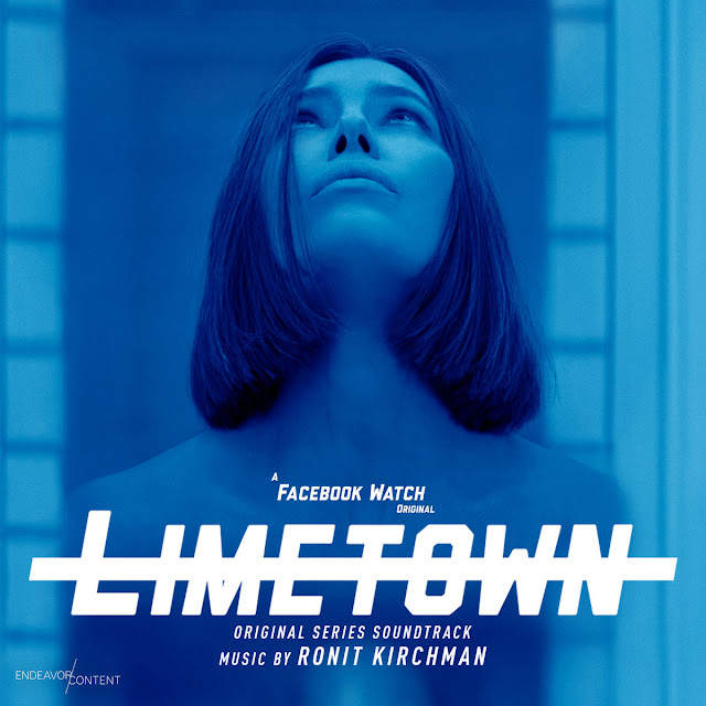 Limetown  (2019-) ταινιες online seires xrysoi greek subs
