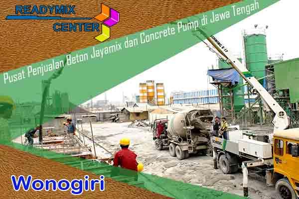 jayamix wonogiri, cor beton jayamix wonogiri, beton jayamix wonogiri, harga jayamix wonogiri, jual jayamix wonogiri, cor wonogiri