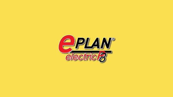 EPLAN Electric P8 - Hướng dẫn cài đặt - Full Crack (Electric P8, Pro Panel)