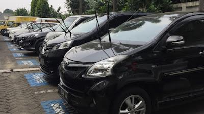 Sewa Mobil Manado Harga Berkualitas ? Berikut Nomor Telponnya