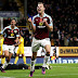 Chelsea express interest in Burnley's Ashley Barnes