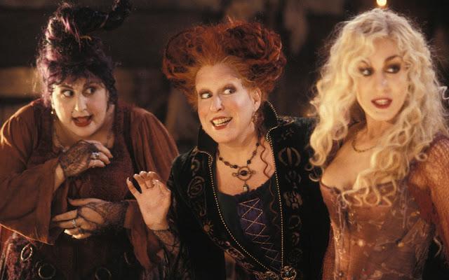 на Хэллоуин, кухня ведьмы, Хэллоуин, 31 октября, Halloween, All Hallows' Eve, All Saints' Eve, про ведьму, кто такая ведьма, ведьмы на Хэллоуин, колдунья, магия, сказочные персонажи, эзотерика, магические практики, про магию, истинная ведьма, характеристика ведьм, интересное о ведьмах, юмор про ведьм, ведьмы среди людей
