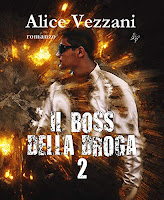 https://www.amazon.it/boss-della-droga-2-ebook/dp/B0818326ZP/ref=sr_1_23?qid=1574530845&refinements=p_n_date%3A510382031%2Cp_n_feature_browse-bin%3A15422327031&rnid=509815031&s=books&sr=1-23