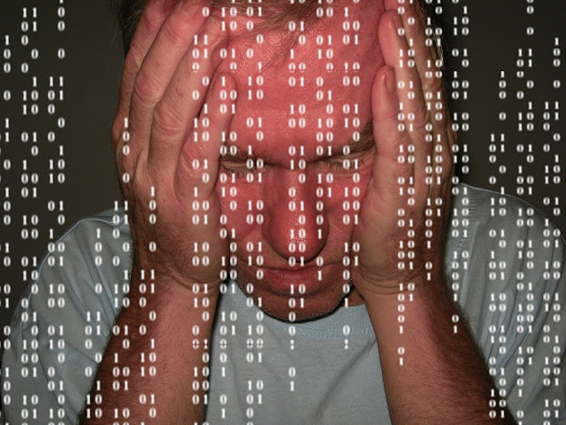 أسرار الدماغ: كيف تتذكر الأشياء المهمة بشكل فعال