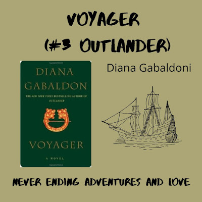 historical-romance-review-voyager-novel-never-ending-adventure-and-love