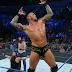 Randy Orton e Bray Wyatt são os novos desafiantes ao Tag Team Championship