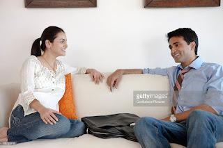 Family Life, Apni khushi or Rishto ka Boz /hindi
