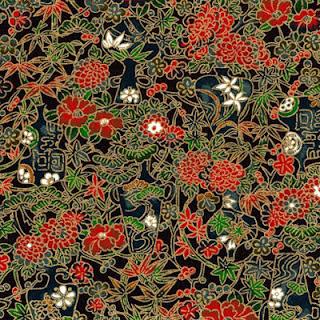 http://www.monuniverspapier.fr/papier-japonais-chiyogami-yuzen/404-papier-japonais-chiyogami-yuzen-fond-noir-serifraphie-de-fleurs-rouges-noires-blanches-et-vertes.html