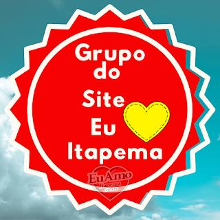 Grupo EU AMO ITAPEMA