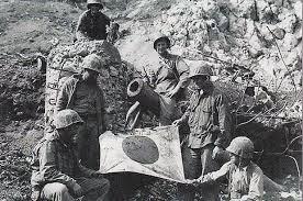Sejarah Masa Penjajahan Jepang