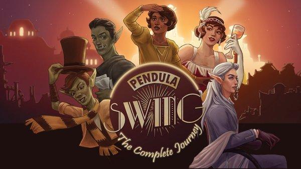 pendula-swing-the-complete-journey